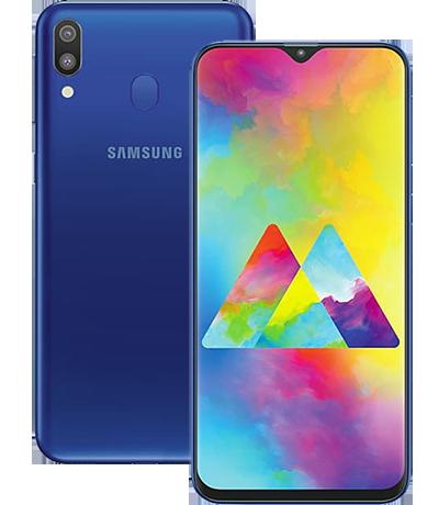 samsung-galaxy-m20-400x460 Cường lực Samsung Galaxy M20 - Ốp lưng Samsung Galaxy M20