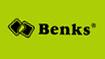 logo-benks Phụ kiện pico