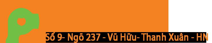 Phụ kiện điện thoại Pico - 85 Nguyễn Quý Đức - Hà Nội