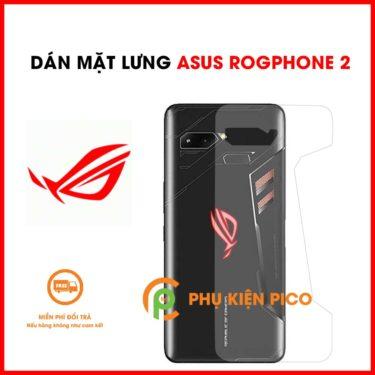dan-lung-rog-phone-2-3-3-375x375 Phụ Kiện Pico  Khuyến mại 12-12-2020