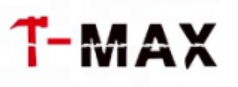 tmax-logo Phụ kiện pico