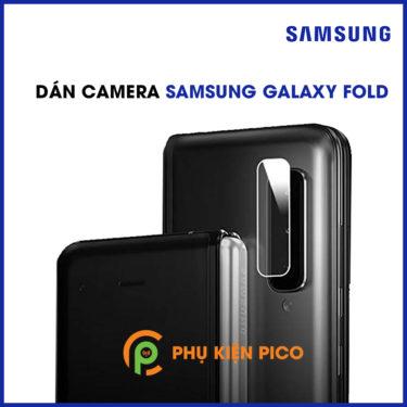 dan-camera-samsung-galaxy-fold-1-375x375 Phụ Kiện Pico  Khuyến mại 12-12-2020