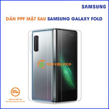 dan-lung-samsung-galaxy-fold-ppf-7-375x375 Phụ Kiện Pico  Khuyến mại 12-12-2020
