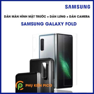 dan-man-hinh-samsung-galaxy-fold-dan-lung-dan-camera-3-2-375x375 Phụ Kiện Pico  Khuyến mại 12-12-2020