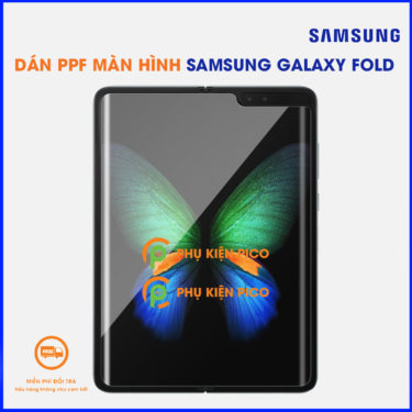 dan-man-hinh-samsung-galaxy-fold-ppf-1-375x375 Phụ Kiện Pico  Khuyến mại 12-12-2020