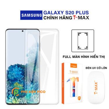 Cuong-luc-Samsung-Galaxy-S20-Plus-chinh-hang-T-Max-full-keo-UV-–-Kinh-cuong-luc-Samsung-S20-Plus-6-375x375 Phụ Kiện Pico  Khuyến mại 12-12-2020