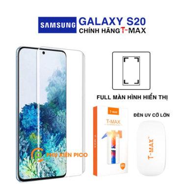 Cuong-luc-Samsung-S20-chinh-hang-T-Max-full-man-hinh-11-375x375 Phụ Kiện Pico  Khuyến mại 12-12-2020
