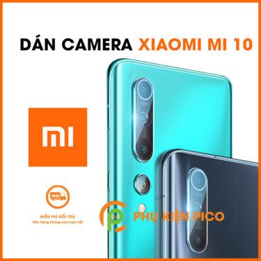 Dán-camera-xiaomi-mi-10-2-375x375 Phụ Kiện Pico  Khuyến mại 12-12-2020