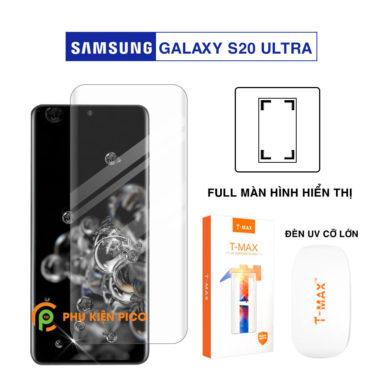 Kinh-cuong-luc-Samsung-S20-Ultra-chinh-hang-T-Max-keo-UV-–-Dan-man-hinh-Samsung-Galaxy-S20-Ultra-6-375x375 Phụ Kiện Pico  Khuyến mại 12-12-2020