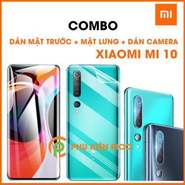 combo-dan-ppf-mat-trc-mat-sau-dan-cam-xiaomi-mi-10-375x375 Phụ Kiện Pico  Khuyến mại 12-12-2020