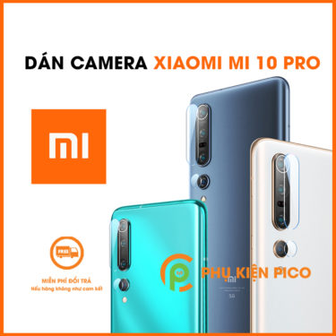 dan-camera-xiaomi-mi-10-pro-1-375x375 Phụ Kiện Pico  Khuyến mại 12-12-2020