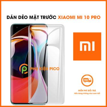 dan-deo-man-hinh-xiaomi-mi-10-pro-ppf-2-375x375 Phụ Kiện Pico  Khuyến mại 12-12-2020
