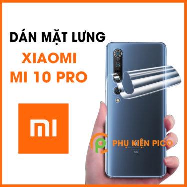 dan-deo-mat-lung-xiaomi-mi-10-pro-ppf-2-375x375 Phụ Kiện Pico  Khuyến mại 12-12-2020