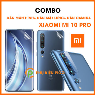 dan-man-hinh-dan-lung-dan-camera-xiaomi-mi-note-10-pro-1-375x375 Phụ Kiện Pico  Khuyến mại 12-12-2020