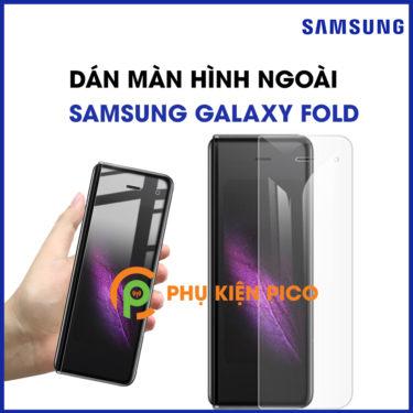 dan-man-hinh-samsung-galaxy-fold-6-1-375x375 Phụ Kiện Pico  Khuyến mại 12-12-2020