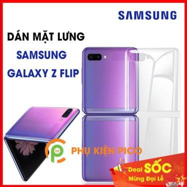 samsung-zflip-375x375 Phụ Kiện Pico  Khuyến mại 12-12-2020