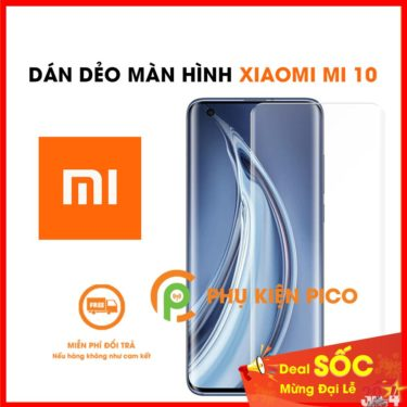 xiaomi-mi-10-1-375x375 Phụ Kiện Pico  Khuyến mại 12-12-2020