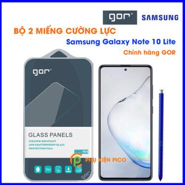 Cường-lực-Samsung-Galaxy-Note-10-Lite-Gor-trong-suot-1-375x375 Phụ Kiện Pico  Khuyến mại 12-12-2020