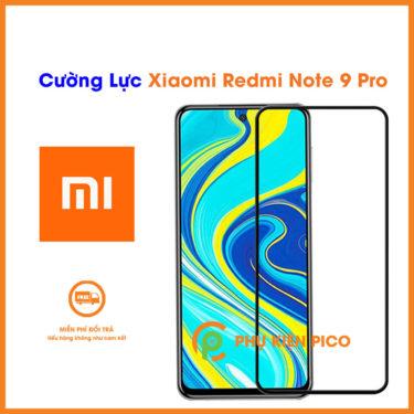 Cường-lực-Xiaomi-Redmi-Note-9-pro-viền-đen-2-375x375 Phụ Kiện Pico  Khuyến mại 12-12-2020