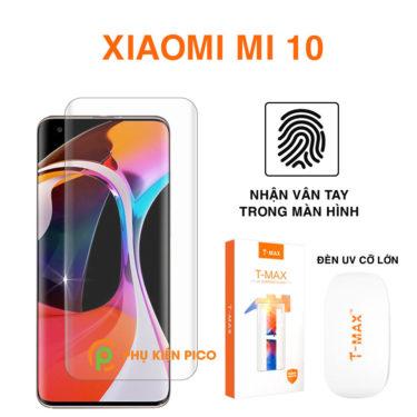 Cuong-luc-Xiaomi-Mi-10-nguyen-goc-T-Max-trong-suot-keo-UV-full-man-hinh-7-375x375 Phụ Kiện Pico  Khuyến mại 12-12-2020