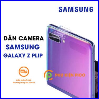 Dán-camera-samsung-Galaxy-Z-Flip-trong-suot-1-375x375 Phụ Kiện Pico  Khuyến mại 12-12-2020
