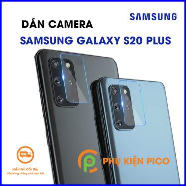 Dán-camera-samsung-galaxy-s20-plus-trong-suot-1-375x375 Phụ Kiện Pico  Khuyến mại 12-12-2020