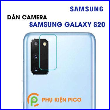 Dán-camera-samsung-galaxy-s20-trong-suot-1-375x375 Phụ Kiện Pico  Khuyến mại 12-12-2020