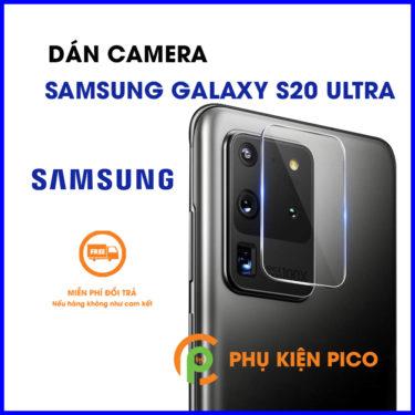Dán-camera-samsung-galaxy-s20-ultra-2-375x375 Phụ Kiện Pico  Khuyến mại 12-12-2020