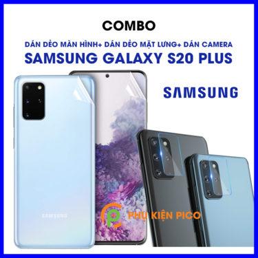 Dán-màn-hình-dán-lưng-dán-camera-samsung-galaxy-s20-plus-375x375 Phụ Kiện Pico  Khuyến mại 12-12-2020