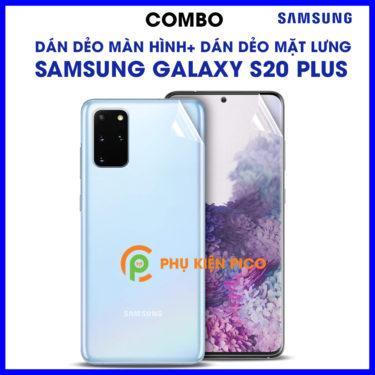 Dán-màn-hình-dán-lưng-samsung-galaxy-s20-plus-375x375 Phụ Kiện Pico  Khuyến mại 12-12-2020