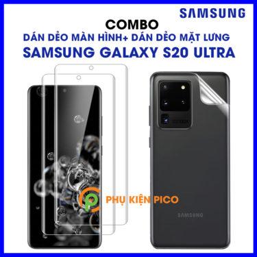 Dán-màn-hình-dán-lưng-samsung-galaxy-s20-ultra-375x375 Phụ Kiện Pico  Khuyến mại 12-12-2020