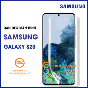 Dán-ppf-màn-hình-samsung-galaxy-s20-375x375 Phụ Kiện Pico  Khuyến mại 12-12-2020