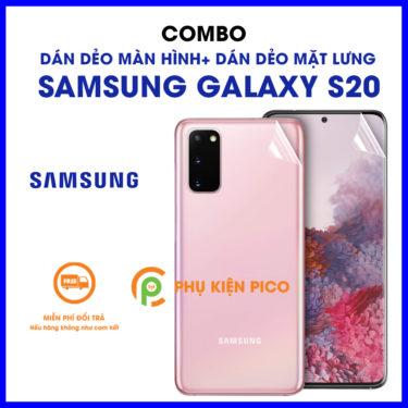 Dán-ppf-màn-hình-và-dan-lung-samsung-galaxy-2-375x375 Phụ Kiện Pico  Khuyến mại 12-12-2020