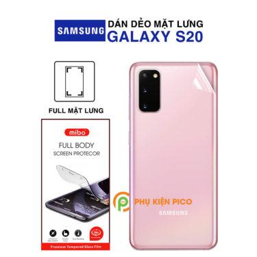 Dan-lung-Samsung-Galaxy-S20-PPF-cao-cap-deo-trong-suot-1-375x375 Phụ Kiện Pico  Khuyến mại 12-12-2020