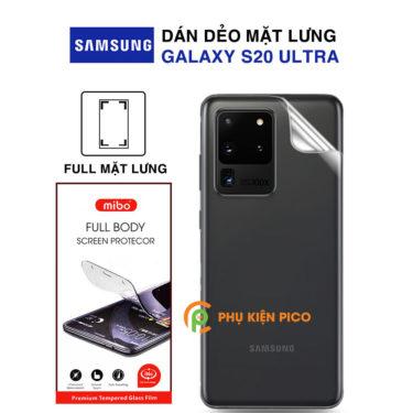 Dan-lung-Samsung-Galaxy-S20-Ultra-chinh-hang-Mibo-PPF-deo-trong-suot-8-375x375 Phụ Kiện Pico  Khuyến mại 12-12-2020
