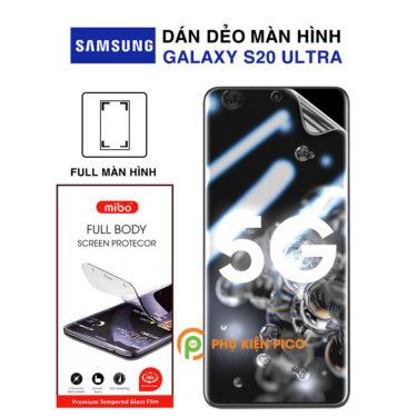 Dan-man-hinh-Samsung-Galaxy-S20-Ultra-chinh-hang-Mibo-PPF-deo-trong-suot-1-375x375 Phụ Kiện Pico  Khuyến mại 12-12-2020