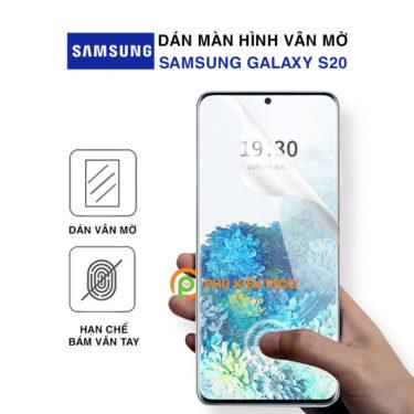 Dan-man-hinh-Samsung-Galaxy-S20-deo-8-375x375 Phụ Kiện Pico  Khuyến mại 12-12-2020