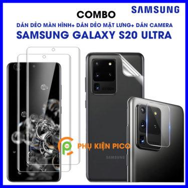 dan-man-hinh-dan-lung-dan-camera-samsung-galaxy-s20-ultra-6-375x375 Phụ Kiện Pico  Khuyến mại 12-12-2020