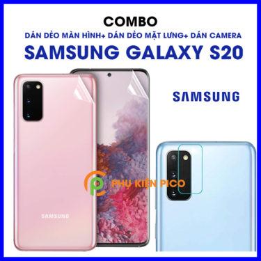 dan-man-hinh-dan-lung-dann-camera-samsung-galaxy-s20-trong-suot-4-375x375 Phụ Kiện Pico  Khuyến mại 12-12-2020