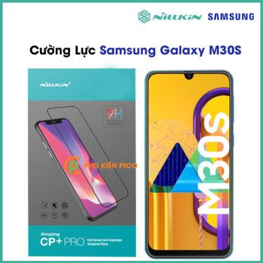 Cường-lực-samsung-galaxy-m30s-375x375 Phụ Kiện Pico  Khuyến mại 12-12-2020