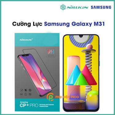 Cường-lực-samsung-galaxy-m31-nillkin-amazing-cp-pro-375x375 Phụ Kiện Pico  Khuyến mại 12-12-2020