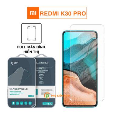 Cuong-luc-Redmi-K30-Pro-chinh-hang-Gor-full-man-hinh-bo-2-chiec-–-Dan-man-hinh-Xiaomi-Redmi-K30-Pro-9-375x375 Phụ Kiện Pico  Khuyến mại 12-12-2020