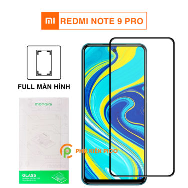 Cuong-luc-Xiaomi-Redmi-Note-9s-chinh-hang-Monqiqi-full-man-hin-9-375x375 Phụ Kiện Pico  Khuyến mại 12-12-2020