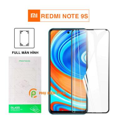 Cuong-luc-Xiaomi-Redmi-Note-9s-chinh-hang-Monqiqi-full-man-hinh-2-375x375 Phụ Kiện Pico  Khuyến mại 12-12-2020