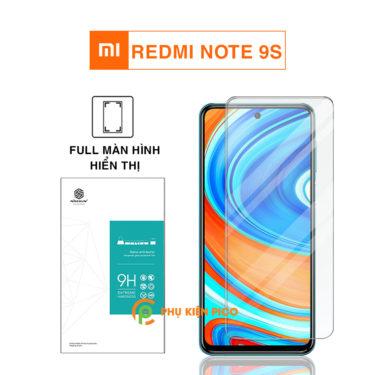 Cuong-luc-Xiaomi-Redmi-Note-9s-chinh-hang-Nillkin-Amazing-H-do-cung-9H-4-375x375 Phụ Kiện Pico  Khuyến mại 12-12-2020