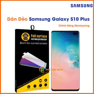 Dán-dẻo-samsung-galaxy-s10-plus-moxiaoxing7-375x375 Phụ Kiện Pico  Khuyến mại 12-12-2020
