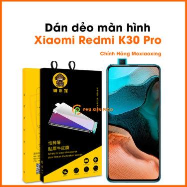 Dán-màn-hình-xiaomi-redmi-k30-pro-moxiaoxing-4-375x375 Phụ Kiện Pico  Khuyến mại 12-12-2020