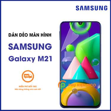 Dán-mặt-trước-trong-suốt-samsung-galaxy-M21-375x375 Phụ Kiện Pico  Khuyến mại 12-12-2020