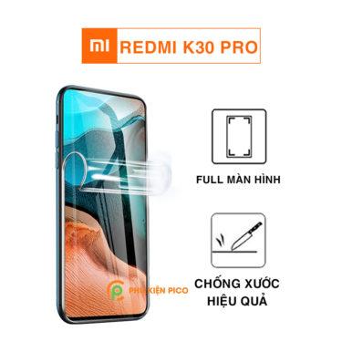 Dan-man-hinh-xiaomi-redmi-k30-pro1-375x375 Phụ Kiện Pico  Khuyến mại 12-12-2020