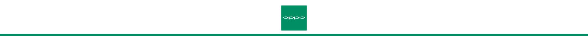 brand-oppo-line Phụ Kiện Pico  Khuyến mại 12-12-2020